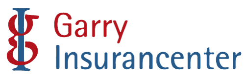 Garry Insurancenter