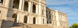 Minnesota-State-Capitol