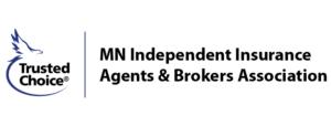 Partner MN Independent Agent
