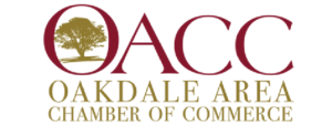 Partner OACC